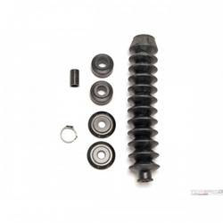 64-70 P/S CYLINDER BOOT KIT