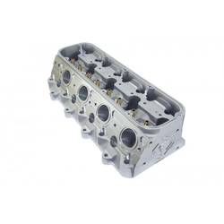 F110 247cc LS1/2/6 Cathedral Cylinder Heads (set)