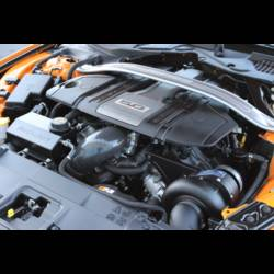 2015-2018 MUSTANG GT PROCHARGER STAGE 2 SYSTEM: UP TO 65-70%+ MORE HP