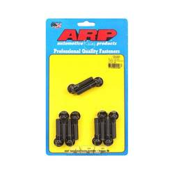 Intake Manifold Bolt Kit