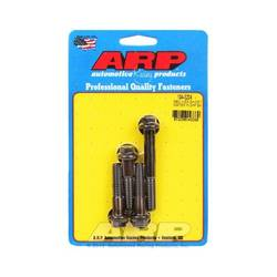 Water Pump Bolt Kit