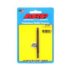 Air Cleaner Stud Kit