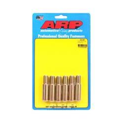 Drive Pin, Sprint Car Specialty Kit