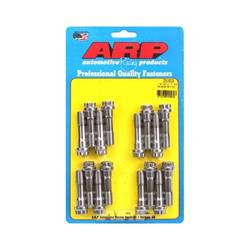 Replacement Rod Bolt Kit