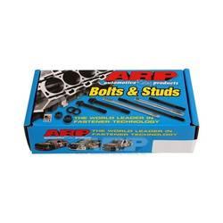 Crankcase Bolt Kit
