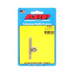 Air Cleaner Stud Kit 1/4in x 2.225 SS
