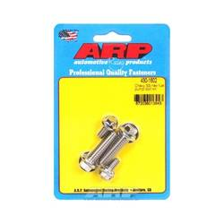 Fuel Pump Bolt Kit