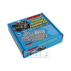 Engine & Accessory Bolt Kit