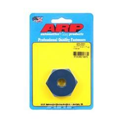 Spark Plug Indexer Specialty Kit