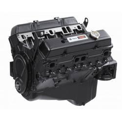 Chevrolet Performance 350 C.I.D. Base Engine Assemblies 12681429