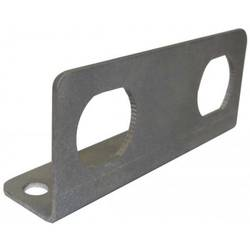 BRACKET, BATTERY JUMPER TERMINAL