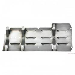 LOUVERED WINDAGE TRAY GM LS