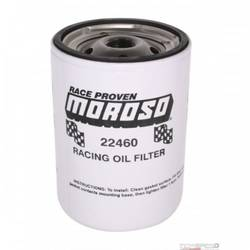 OIL FILTER,CHEVY,RACING