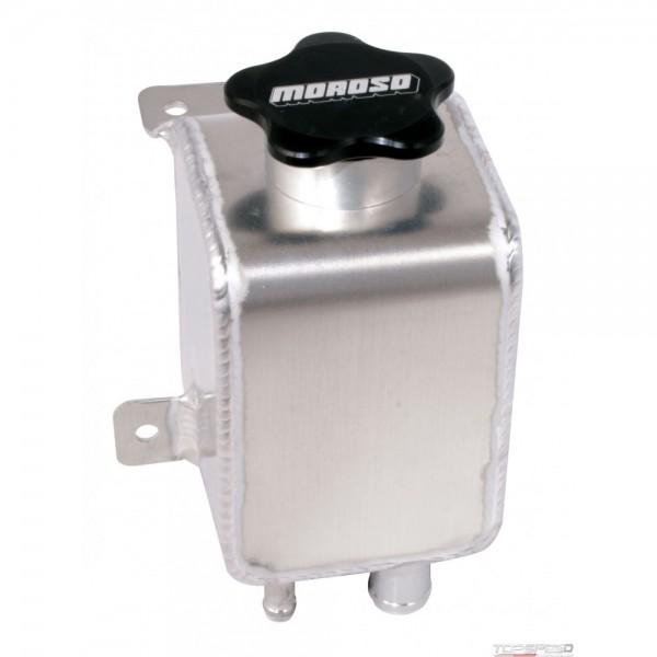 Power Steering Tank, Mustang 99-04