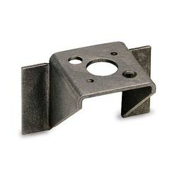 QUICK FSNR V/C,3/8IN.BRACKET,STL.