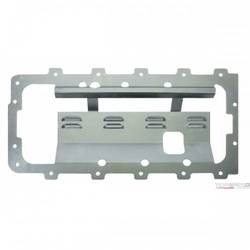 WINDAGE TRAY, FORD 4.6