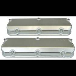 Fabbed, Billet Rail, FORD 302/351W