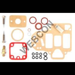 38/40/42/45 DCOE Service Kit 175 needle valve