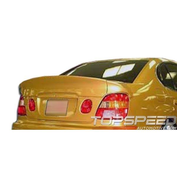 A//C Suction Line Hose Assembly For 1998-2005 Lexus GS300 2002 1999 2004 2000