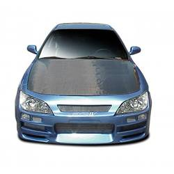Altezza Headlights - 2 Piece (Overstock)