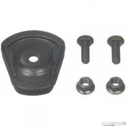 Strut Bearing Plate Insulator