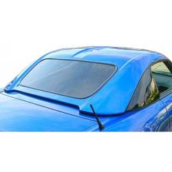 2000-2009 Honda S2000 Duraflex Type M Hard Top Roof - 1 Piece