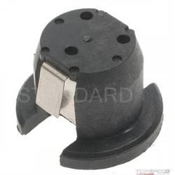 Camshaft Interrupter