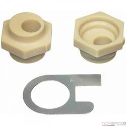 Alignment Caster / Camber Bushing Kit