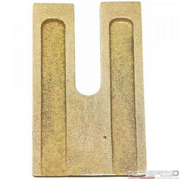 Alignment Caster Kit