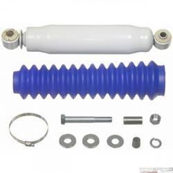 Steering Damper Cylinder