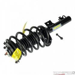 Strut and Coil Spring Assembly