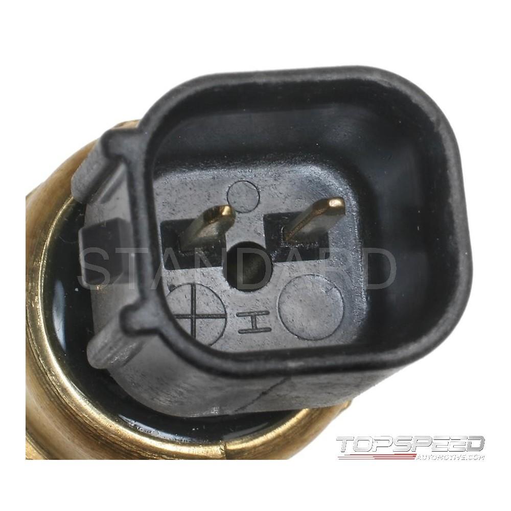 Power Steering Pressure Switch Standard PSS43