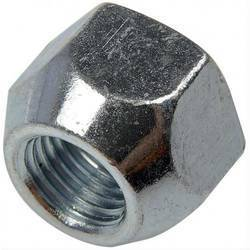 Wheel Lug Nut 7/16in RH - Pack of 5