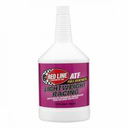 SYNTHETIC LIGHTWEIGHT RACING ATF 1 US QT (946ML) AUTO TRANSMISIONS