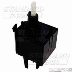 A/C & Heater Blower Motor Switch