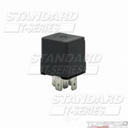 A/C Compressor Clutch Relay