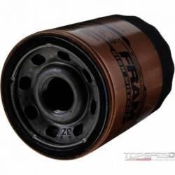 FRAM High Mileage Oil Filter (Spin-On)
