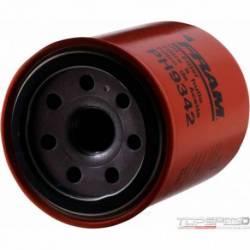FRAM Heavy Duty Oil Filter (Spin-On)