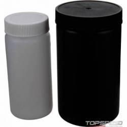 Oil Test Kit
