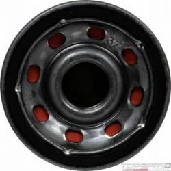 FRAM Tough Guard Oil Filter (Spin-On)