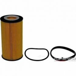 FRAM Tough Guard Oil Filter (Cartridge)