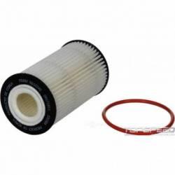 FRAM Ultra Synthetic Oil Filter (Cart.)