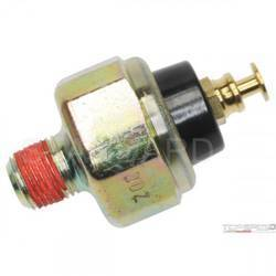 Oil Pressure Gauge Switch