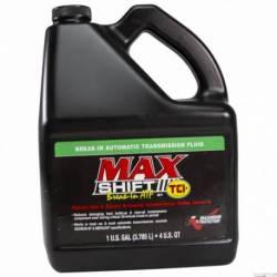 Max-Shift Break-In Transmission Fluid 1 Gallon.