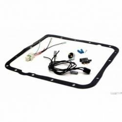 Universal Lock-Up Wiring Kit for GM 700R4