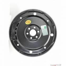 Ford Engine Flexplate 50 Oz External Balance 10.5in Pattern