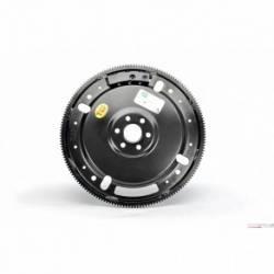 Ford Engine Flexplate 28 Oz External Balance 10.5in Pattern