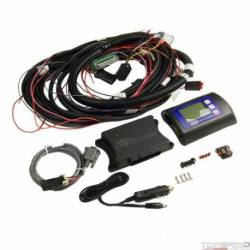 Shift Plus 2 Electronic Overdrive Transmission Control