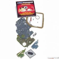 Transpak Automatic Transmission Recalibration Kit