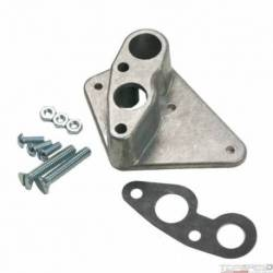 Automatic Transmission Filter Extension